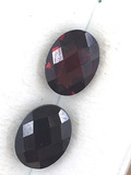 Garnet Matched Set 2.61 ct