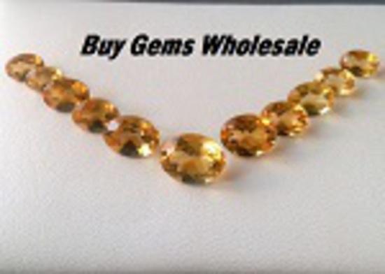 Huge Gem/Coin/Jewelry Liquidation Private Estate