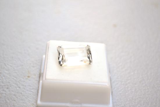 12.10 Carat Nice Crystal Quartz