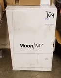 Moonray 3D Tabletop Printer