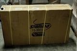 Recumbent Bike/Rower ~ Model Stamina 15-9003