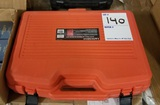 Arksen 27pc Universal Press & Pull Sleeve Kit