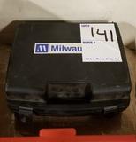 Milwaukee Dissolved Oxygen Meter Kit ~ Model MI605