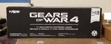 Gear Of War 4 Prop 1:1 Replica Lancer