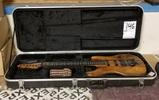 Peavey Impact1 Unity Series Electric Guitar & Case