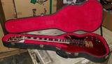 Gibson Electric Guitar & Case