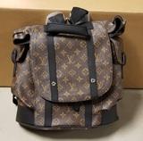 Louis Vuitton Backpack