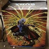 Thor Breaker Of Brimstone Limited Edition Figure
