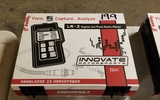 Innovate LM2 Dual Complete Air/Fuel Ratio Kit