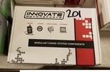 Innovate MTX-L Plus Air/Fuel Ratio Gauge Kit