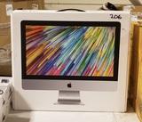 Apple 21.5in iMac With 4k Display & 1TB HD