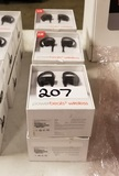 (6) Powerbeats Wireless Earbuds ~ Model A1747