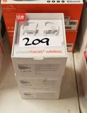 (3) Powerbeats Wireless Earbuds ~ Model A1747