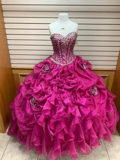 Casa Gardenia Dress Shop