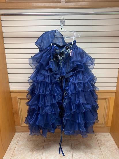 Da Vinci 80133 Dress