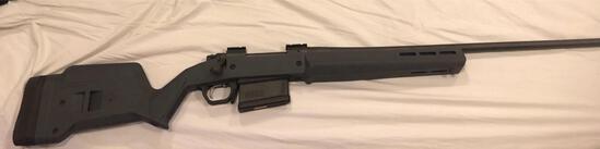 Remington 700 model .300 win mag