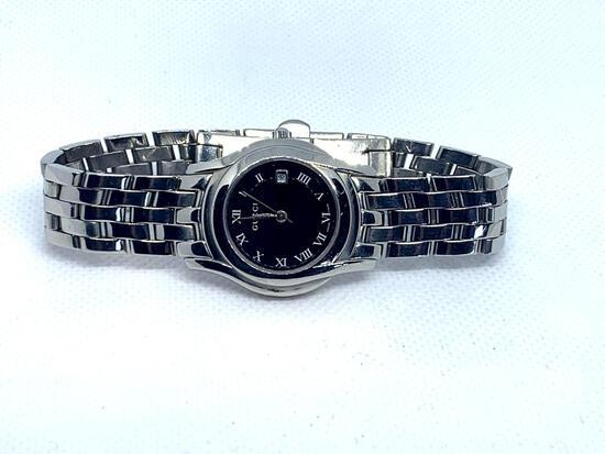 Gucci 5500 Women's Watch