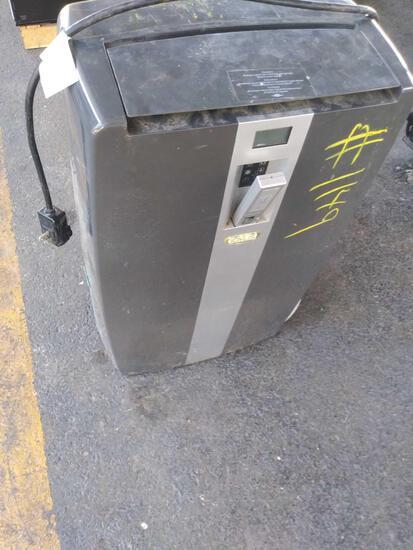 Dylis Portable A/C Unit
