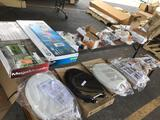 Group of Hardware, Cabinet, Hardware, Bathroom Hardware, TV Wall Mounts