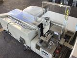 Air Science Flow Cabinet, Rotina 380 Centrifuge, Leica CV5030 & Leica ST-5010 Autostainer XL