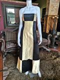 NIGHT DRESS. SIZE M. PRICE $245