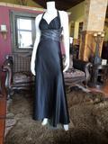 NIGHT DRESS. BRAND LENOVIA. SIZE S. PRICE $235