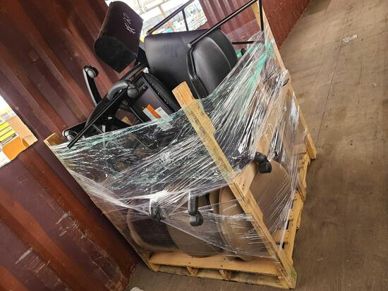 Everything sells AS IS - WHERE IS, No warranties/guarantees We recommend that you visit the auction