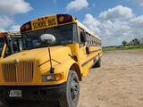 2002 IC Corporation 3000IC Bus, VIN # 4DRBRAAN42A948957