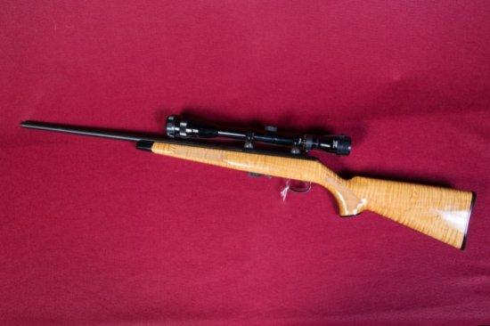 Remington 541-T Rifle Cal. 22LR