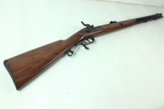 Thompson Center Hawken Rifle .54 Caliber