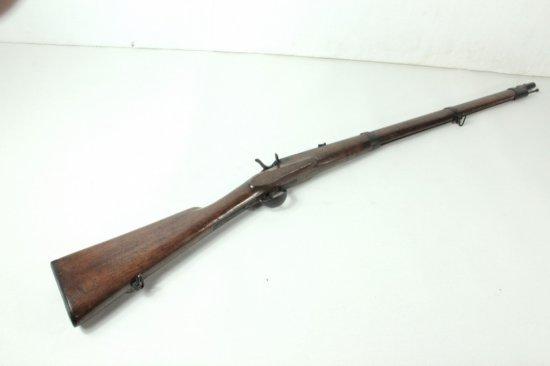 Belgian Boys Training Rifle