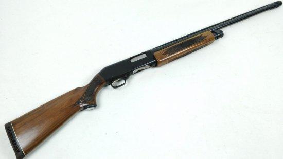 Ted Williams M-200 Shotgun