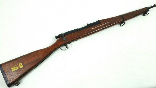 Parris Training Rifle