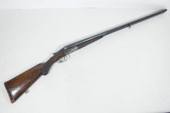 AH Fox CE Shotgun 12GA.