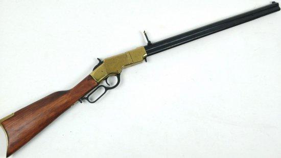 Replica 1860 Henry Rifle