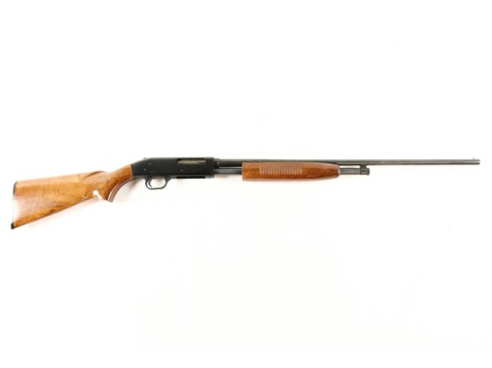 Western Field 410 Pump Shotgun 410 Cal