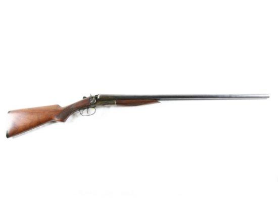 Riverside Arms Co. Shotgun 16 Gauge
