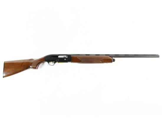 Beretta Model A 302 12 Gauge