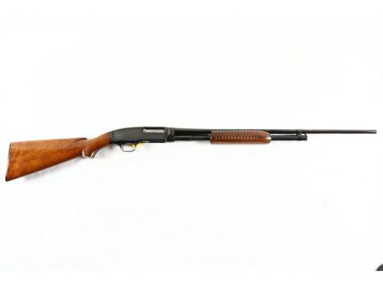 Model 42 Winchester 410 Shotgun
