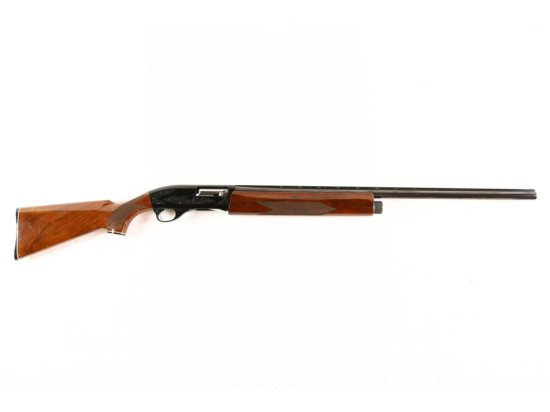 Smith & Wesson Model 1000 12 Gauge
