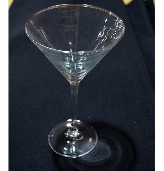 58 Martini Glasses