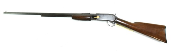 Colt Lightning Rifle .22 Caliber