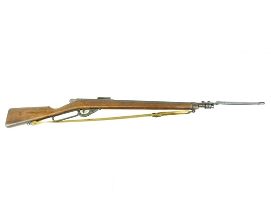 Daisy 40 BB Rifle