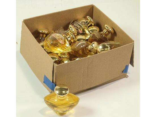 Peggy Sue Perfume (20 bottles)