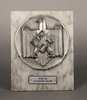 Nazi Sports Association Award