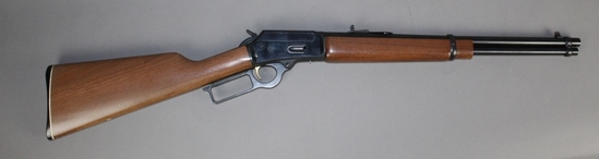 Marlin M1894 Carbine 357 Caliber