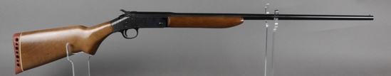 H&R Topper 410 Shotgun