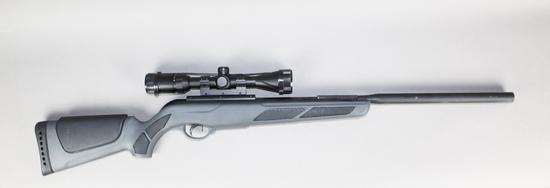 Gammo Viper Air Gun 177 Caliber