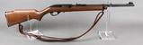 Marlin Model 995 22 Rifle