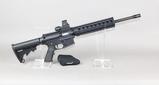 Smith & Wesson M&P 15-22 Rifle C